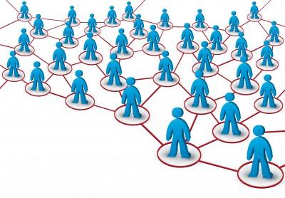 ondernemingsplan wiki Wat is een ondernemingsplan?   De Nationale Franchise Gids ondernemingsplan wiki