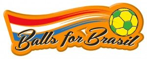 BallsforBrazil_logo-600x246