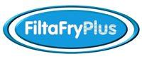FiltafryPlus-logo-200x87