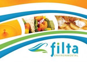 Filta Environmental