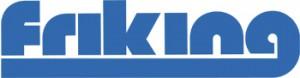 friking-logo-franchising