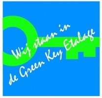 greenkey2