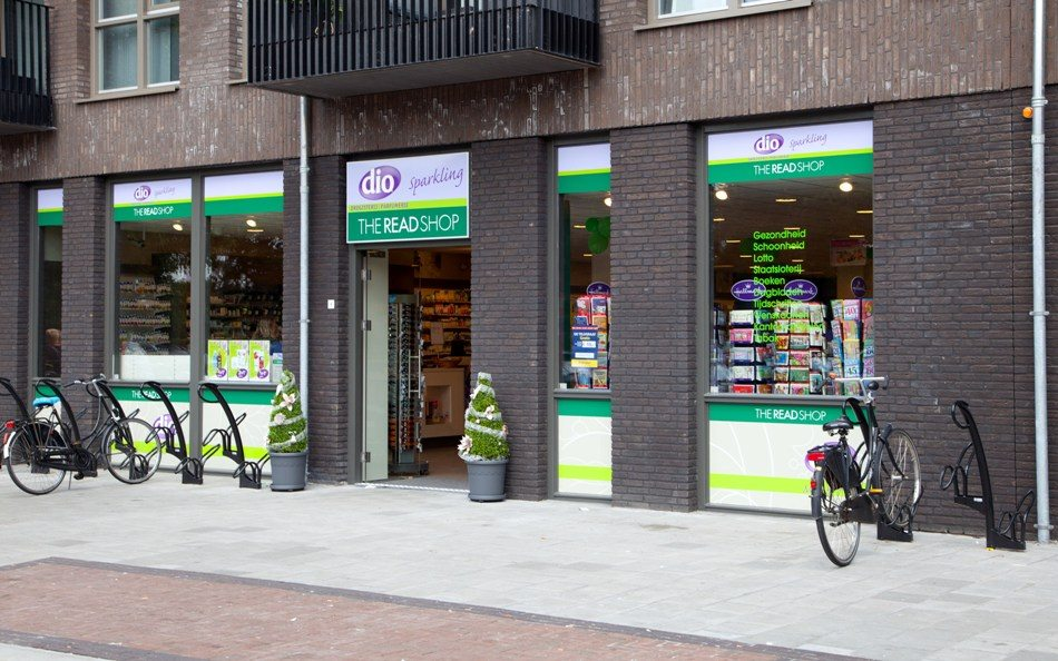 Faco-DIO-The-Read-Shop-Nistelrode-pui