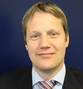 Mr. T. Meijer - Ludwig & Van Dam advocaten