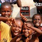 Hizi-Hair-War-Child