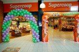The Read Shop en Supercoop Nijverdal