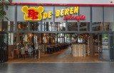 De Beren eetcafé Utrecht