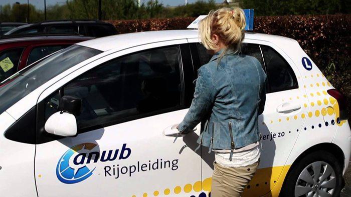 anwb-rijopleing-grongingen-failliet