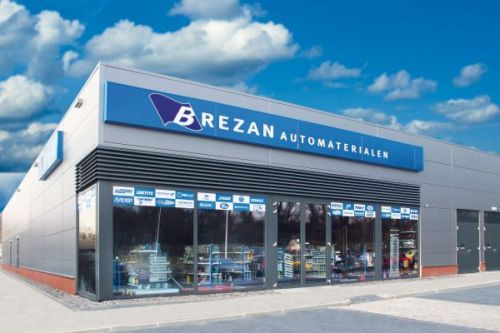 Brezan neemt grootste franchisenemer over - De Nationale ... Multivlaai