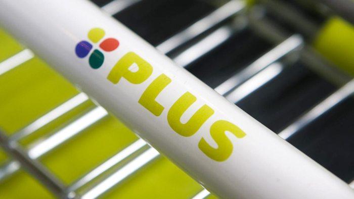Plus topman niet verrast van einde superdirect de for Buro plus direct