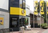 Hubo Breezand franchise