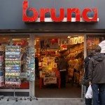Bruna Franeker franchiseformule