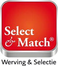 Logo Select & Match