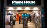 Phone House franchise