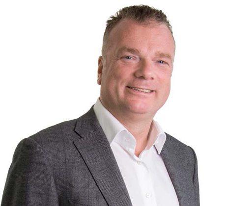 Jan-Willem-Davidse-franchisenemer-Thexton-Armstrong