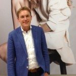 Marc-Bakker-franchisecoach-Cosmo-Hairstyling