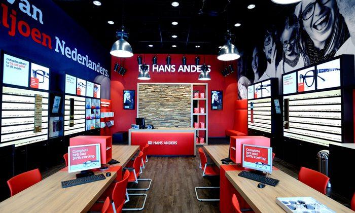 hans-anders-nieuwe-interieur