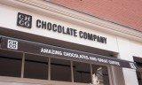 Chocolate-company