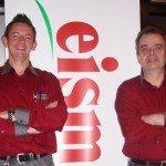 Eismann-ondernemers-Ronald-Reinders-en-Wilfried-Godschalk