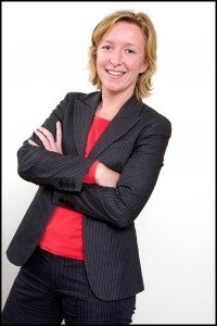 foto Bertine Schieven - MKB Adviseurs