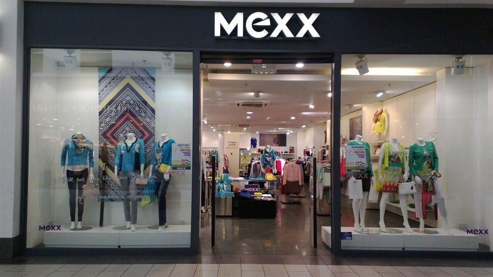 Mexx failliet verklaard - De Nationale Franchise Gids ... Multivlaai