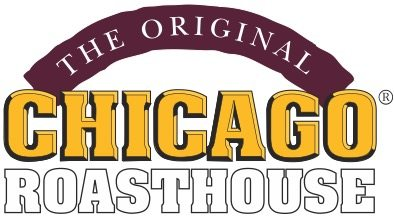 Chicago Roast House