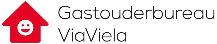 ViaViela