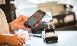 Betalen via smartphone ING