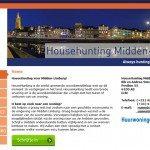 househunting-midden-limburg