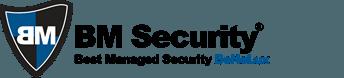 BM Security