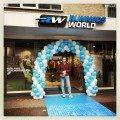 RunnersworldOss1