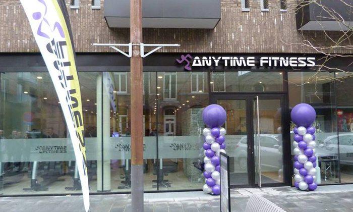 Anytime-Fitness-Belgie