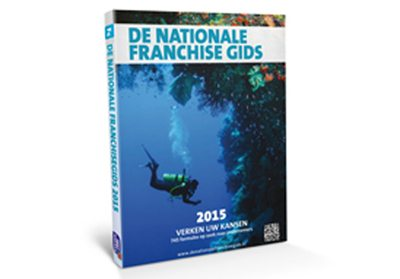 Franchisegids2015-
