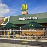McDonald's (1)