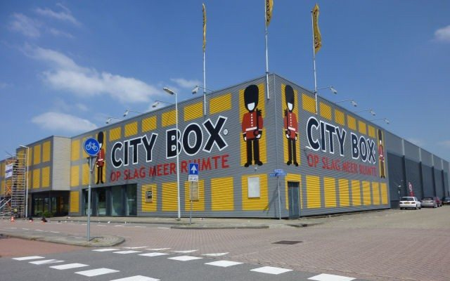City-Box-Rotterdam-Zuid