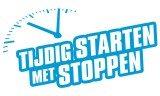 Tijdig-starten-met-stoppen-logo