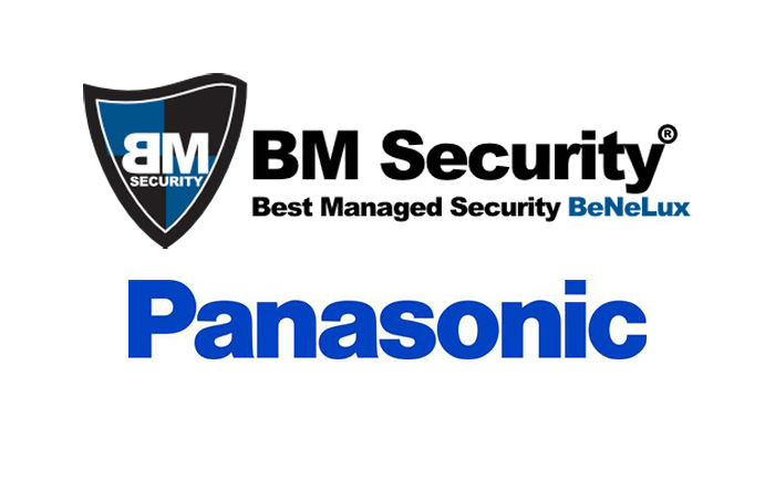 bm-security