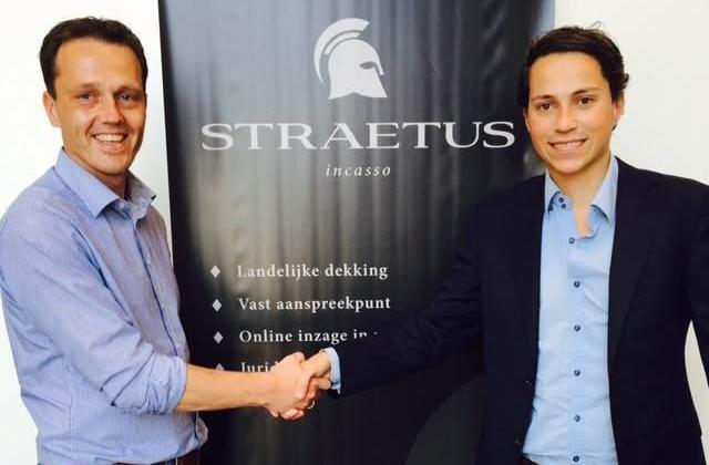Dennis-en-Loyd-Straetus-incasso-franchise