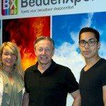 Louis-Kohler-franchisenemer-BeddenXperts-Houten