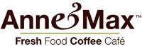 Logo Anne&Max2