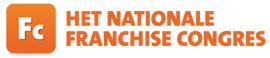 logo franchise congres