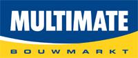 Multimate_logo_fc_klein