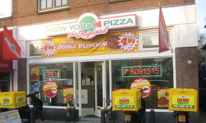 New York Pizza2