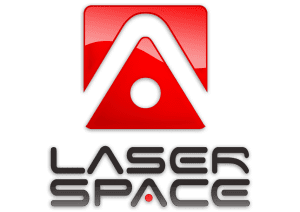 Logolaserspace