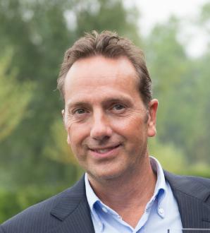 Walter Vendel, Oprichter fit20- winnaar FD Gazelle Award 2015 (2)