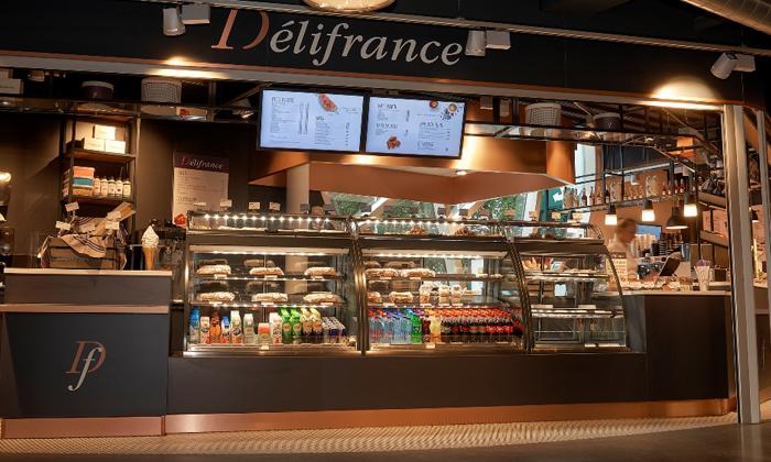 delifrance2