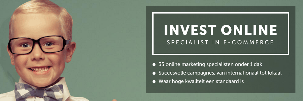 invest-online-afb