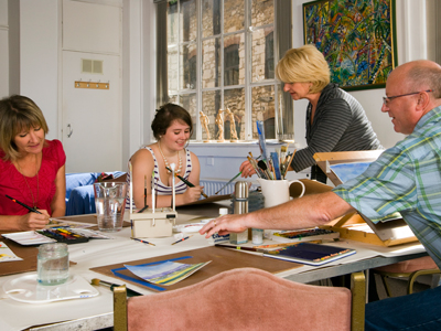 leuke-klassen-international-art-school-franchise