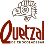 logo-quetzal-chocoladebar-icoon