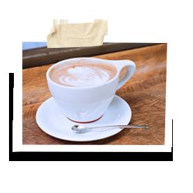 quetzal_producten_koffie_thee